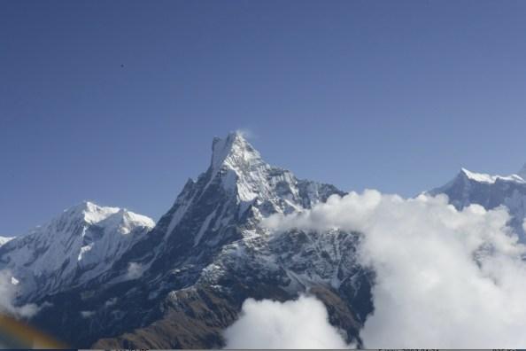 Pokhara-ULM-09