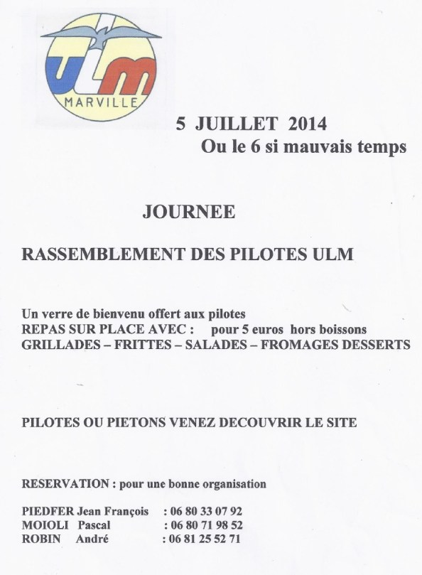 Marville-5-07-2014