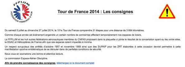 FFPLUM-tour-2014--