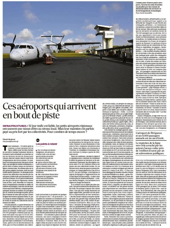aeroports-regionaux