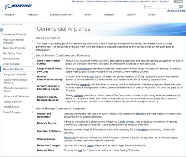 Boeing-Comm-Airplanes-Boeing
