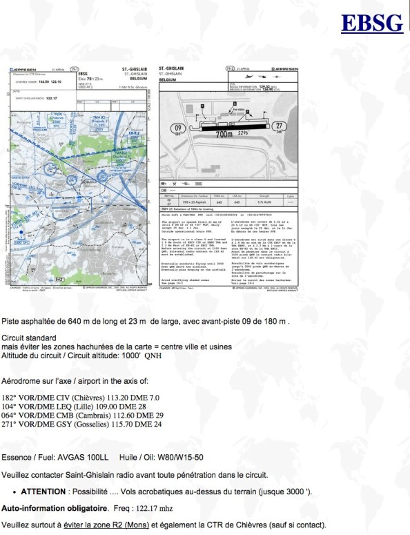 ESBG-Capture d'écran 2014-09-12 à 11.40.39