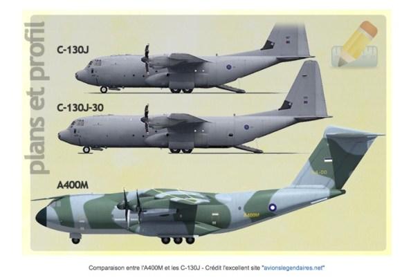 C-130Fr
