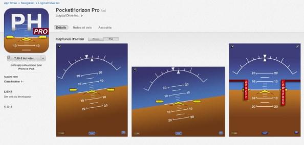 PH-pro-Capture d'écran 2014-09-24 à 11.36.05