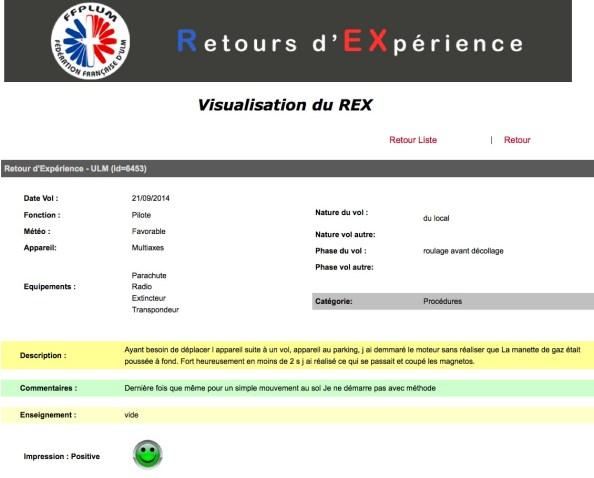 REX-Capture d'écran 2014-10-06 à 08.43.27