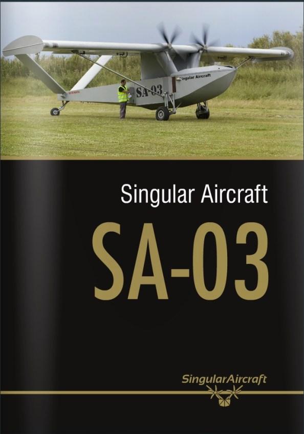 SA-03-Capture d'écran 2014-10-17 à 08.33.50