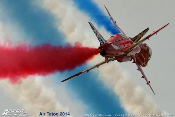 Air-Tatoo-2014
