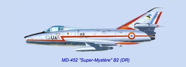 MD-452SM-B2