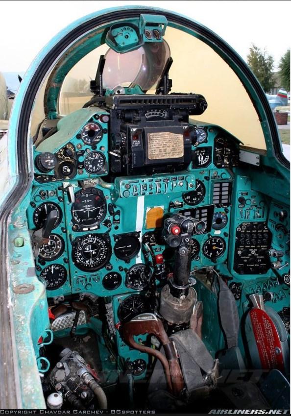 MIG-31-russe