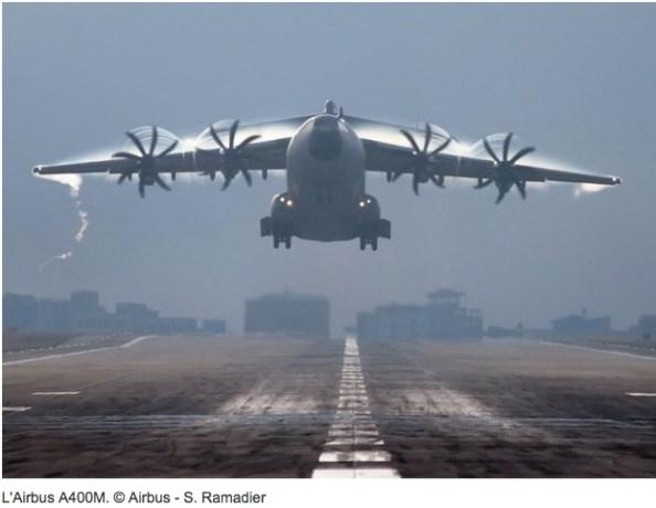 A400M-tactique