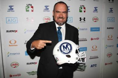 LFA---HC-Ernesto-Alfaro-Mayas