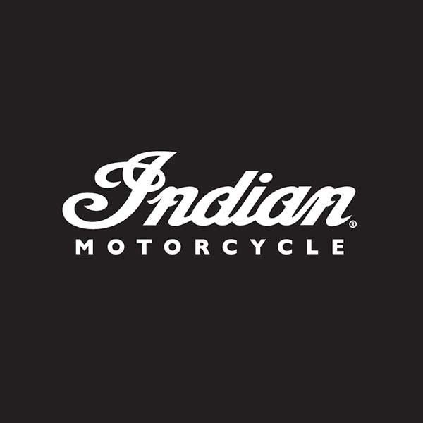 INDIAN MOTORCYCLE