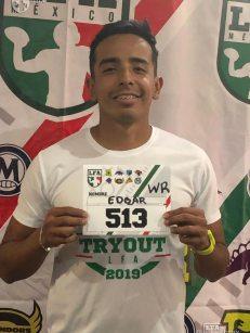 Edgar Ramos Aguilar