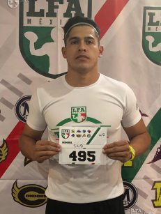 José Said Salazar Déciga
