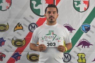 Luis Flores Castañeda
