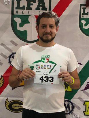 Rafael Riquelme Díaz