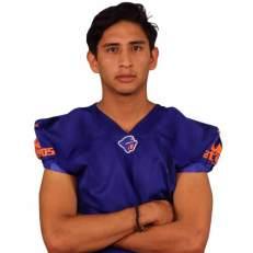 26-Artilleros_26_Rivera-Luis-Daniel