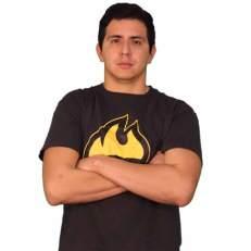 28-Fundidores_28_Díaz-Carlos-Alberto