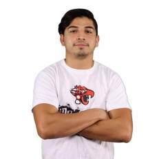 28-Mexicas_28_Ivan-Morales