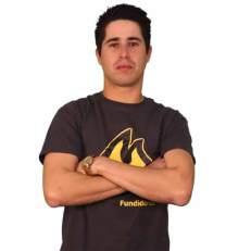 4-Fundidores_04_Araujo-Luis