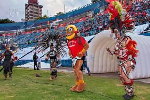 ARTILLEROS_at_MEXICAS140
