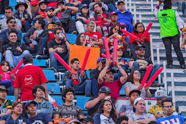 ARTILLEROS_at_MEXICAS51