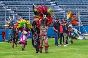 ARTILLEROS_at_MEXICAS63