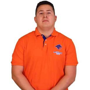 Artilleros_Coach_Varela-José-Manuel