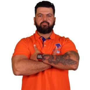 Artilleros_Coach_Vargas-Juevenal