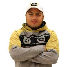 Condors_coach_Lopez-Andres