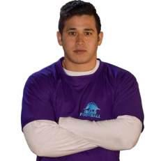 Dinos_24_Schiaffino-Sergio