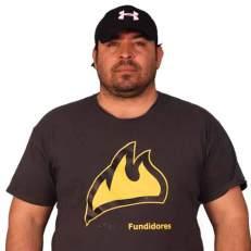 Fundidores_Coach_González-Israel