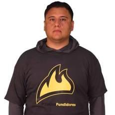 Fundidores_Coach_Ramírez-Rodrigo