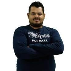MAYAS_72_LEONEL-RAMÍREZ