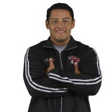 MEXICAS_COACH_LEE-ALFREDO