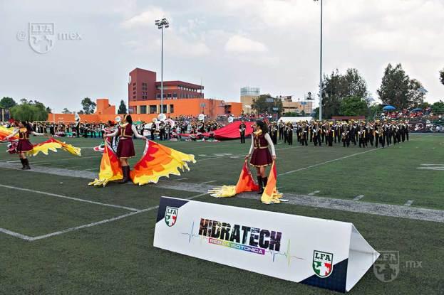MEXICAS_at_CONDORS114