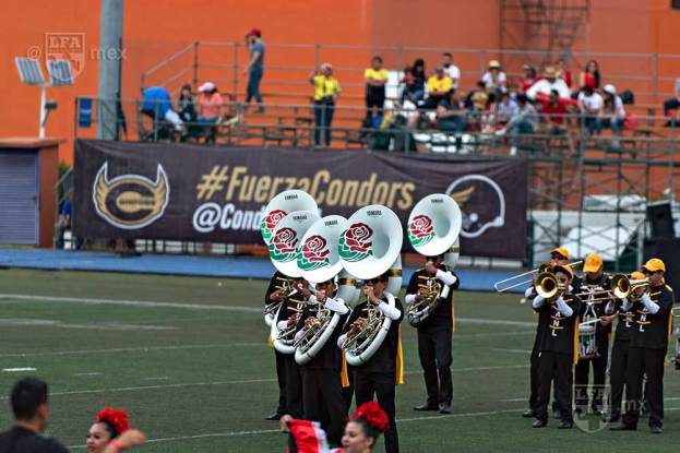 MEXICAS_at_CONDORS166