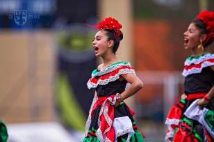 MEXICAS_at_CONDORS50