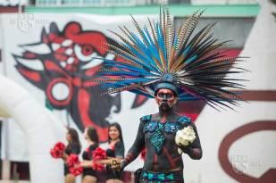 RAPTORS_at_MEXICAS01