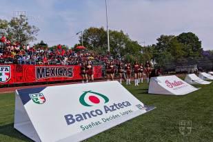 RAPTORS_at_MEXICAS11
