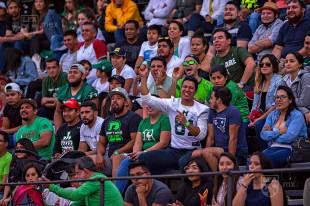 RAPTORS_at_MEXICAS41