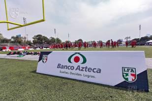 RAPTORS_at_MEXICAS54