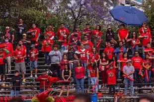 RAPTORS_at_MEXICAS85