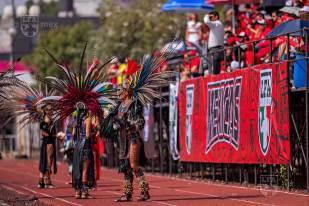 RAPTORS_at_MEXICAS89