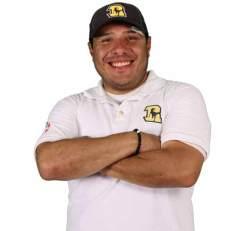 Raptors_Coach_Guerra-Guillermo