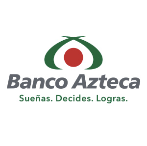 bancoazteca