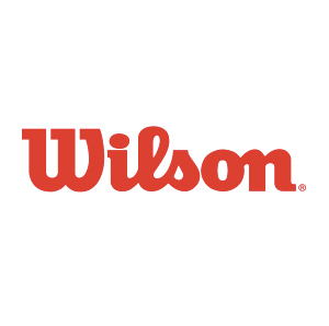 wilson