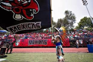CONDORS_at_MEXICAS12