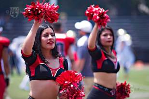 CONDORS_at_MEXICAS43