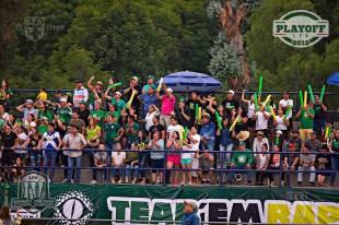FUNDIDORES_at_RAPTORS_playoffs109